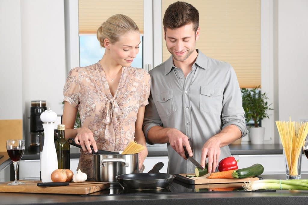 kuchnia-para-gotowanie
